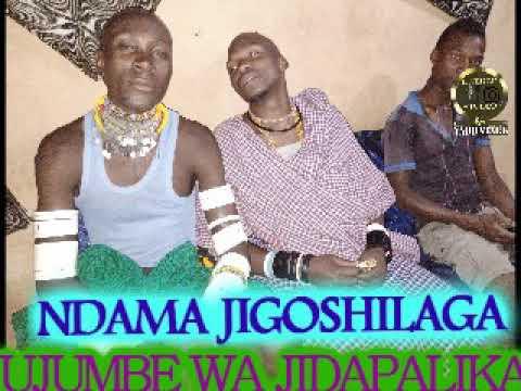 Download NDAMA JIGOSHILAGA UJUMBE WA JIDAPALIKA BY LWENGE STUDIO
