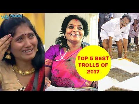 Top 5 Best