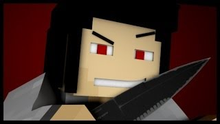 "Minecraft: ""I"