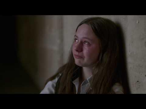 Zombi Child (2019) - Trailer (French)