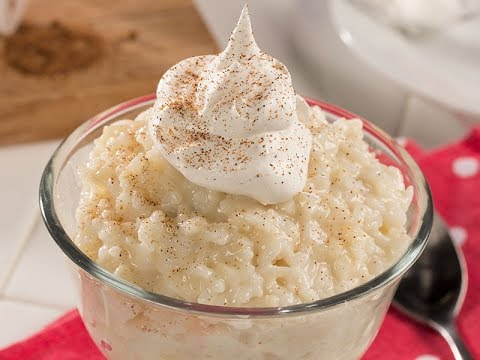 classic-rice-pudding