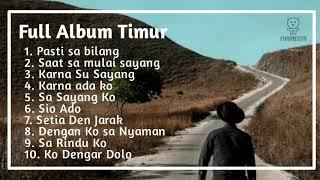 Download Full album NEAR terbaru 2019 cover lagu timur papua pasti sa bilang, karna su sayang