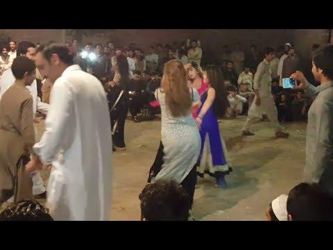 beautiful girls dance    peshawar mujra   new pashto mujra 2017    beautiful girls