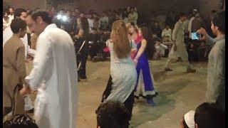 beautiful girls dance || peshawar mujra ||new pashto mujra 2017 || beautiful girls
