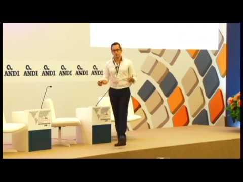 ¿Qué es y cómo se Desarrolla el E-commerce? - Outsourcing Summit 2015