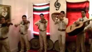 Mariachis In Queens, New York,  New Jersey, (917)476-0381