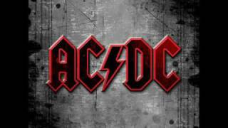 TheACDC - Highway to Hell [HQ]