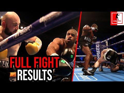 daniel-dubois-vs-nathan-gorman-full-fight-results