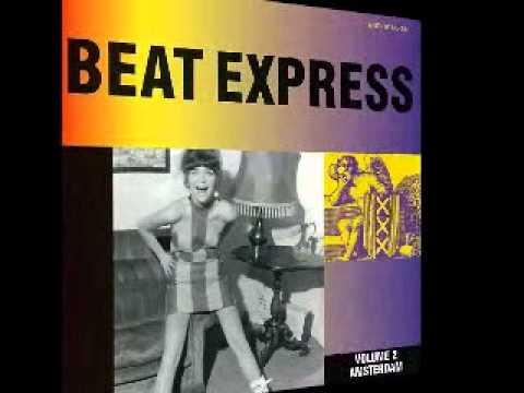 beat express vol 2 amsterdam