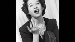 You Do (1947) - Helen Forrest
