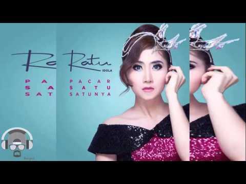 Ratu Idola   Pacar Satu Satunya Edit Mix  Music Video