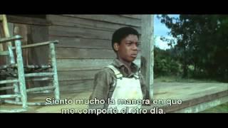 Sounder - película subtitulada completa.