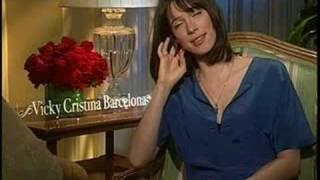 Vicky cristina barcelona in hd ...