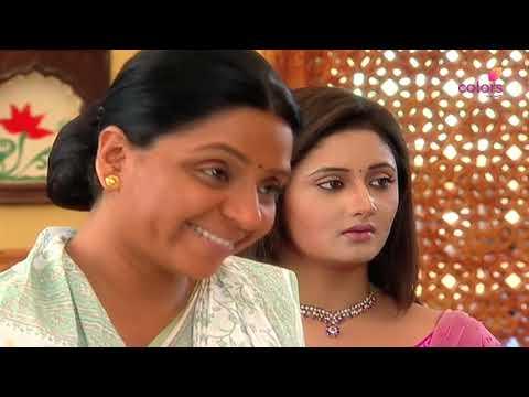 Uttaran - उतरन - Full Episode 545