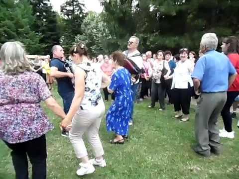 Kozara 02.07.2017.