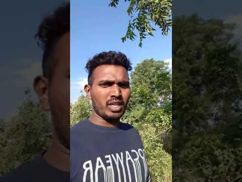 Kalala prapancham kallola prapancham