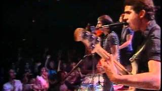 Greg Kihn Live at The Country Club 1981 - The Breakup Song