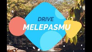 Melepasmu - Drive #Shorts