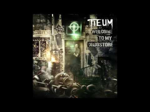 D-Fence - Krakaka (Tieum Remix)