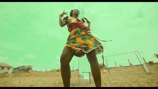 Gambar cover Ko-Jo Cue & Shaker- Mama Yie( Dance Video)