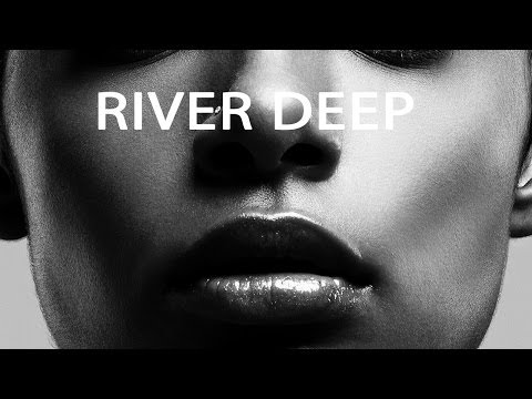 River Deep - Retro Soul - royalty free music