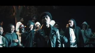 sonnie-quottest-usquot-dir-youngkez-official-music-video