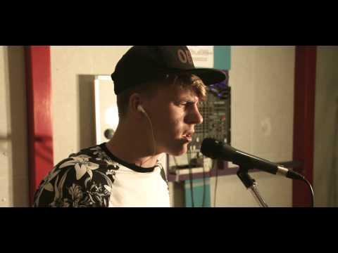 Nathan Grisdale - I go where you go (Original)