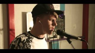 Nathan Grisdale - I go where you go (Original)
