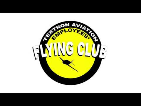 Textron Aviation Employees Flying Club - Tug Instructions