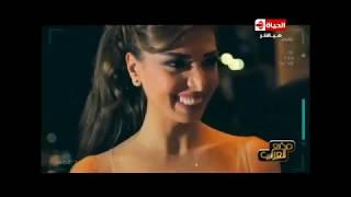 مذيع العرب - الحلقة الثامنة من تحدي البث المباشر فى أقوى برامج المسابقات 12-6-2015 - Arab Presenter