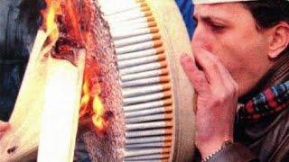 Курение и вред от него. Документальный фильм.(Курение вредит вашему здоровью. Но как? В фильме подробно рассказано о тобакоиндустрии. Бросайте курить..., 2014-11-24T12:45:54.000Z)