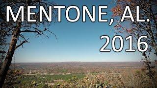 Mentone, AL. You gotta visit this place Mp3