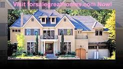 Houses for rent portland oregon