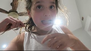 Roughness is Rough! (WK 286.6) | Bratayley