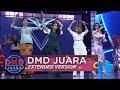 HADUHHH NGAKAK BGT! Gengnya Ayu Ting Ting VS Gengnya Igun Part 4 - DMD Juara (11/10)