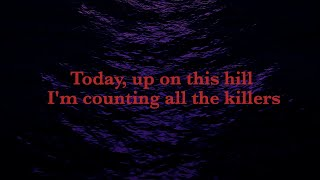 Solway Firth - Slipknot - Lyrics