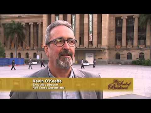 Soul of Brisbane - Episode 3