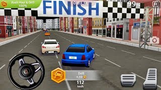 Dr. Driving 2 #41 - JUNG car games Android IOS gameplay #carsgames
