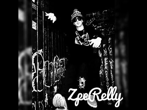 Z.PERELLY-HELL NAH