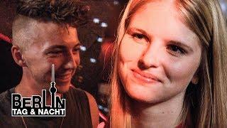Liebe auf den ersten Blick 💘💑 #1997 | Berlin - Tag & Nacht