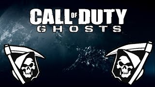 CALL OF DUTY: GHOSTS IN 2019 ☢️ 💥