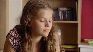 El Ciber mundo de las Chicas Episodio 04