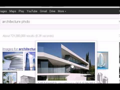 today 林威老師 app 今日課程 2012 11 20