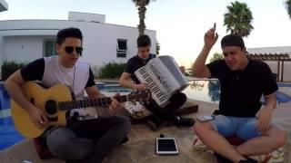 Baixar Ar Condicionado no 15 - Wesley Safadão (Cover Tulio e Gabriel)
