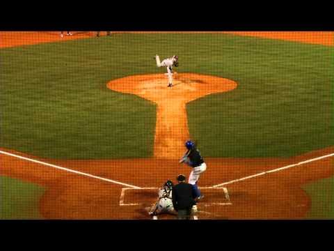 University of Kentucky Baseball Home Opener vs. Murray State