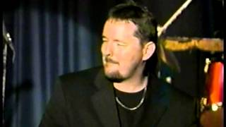 The Terry Fator Show (4/3/2003) FULL