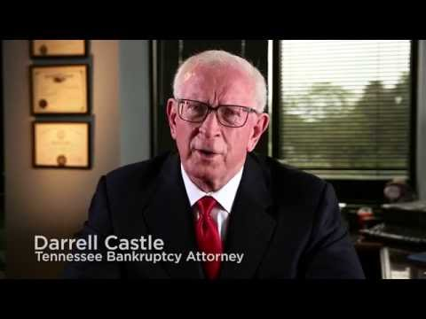 Who is eligible for social security disability? Darrell Castle - Memphis Disability Attorney