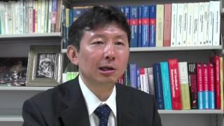 eBooks to turn a spontaneous idea and into an achievement: Prof. Kenichi L. ISHIKAWA