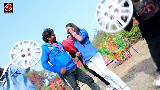 Kallu DJ cycle Samim Shahpur pure schedule mobile number Sampark888106502(3)