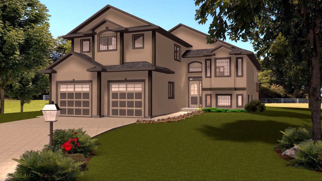 Good Easy House Designs Minecraft